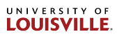 University of Louisville Professional Development